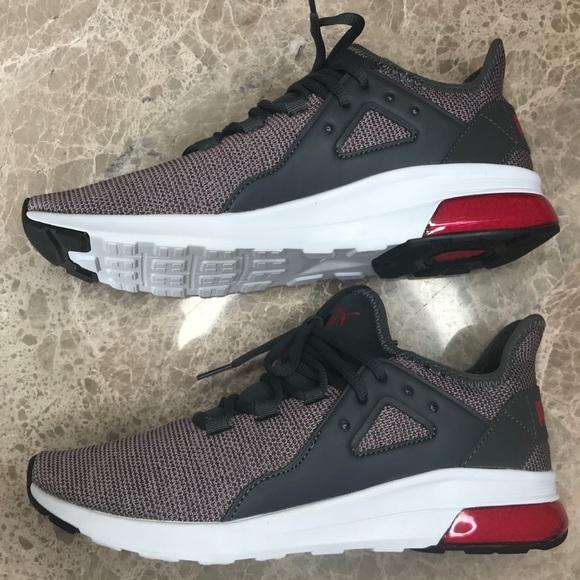 Puma Shoes | Puma Electron Street Knit